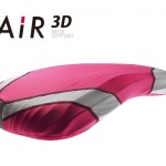 air3D-pillow