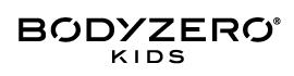 bodyzerokids